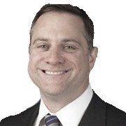 Headshot of Jim Primerano